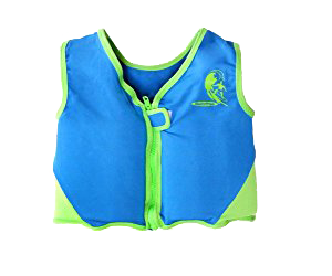 Floatation Jackets For Toddlers Review