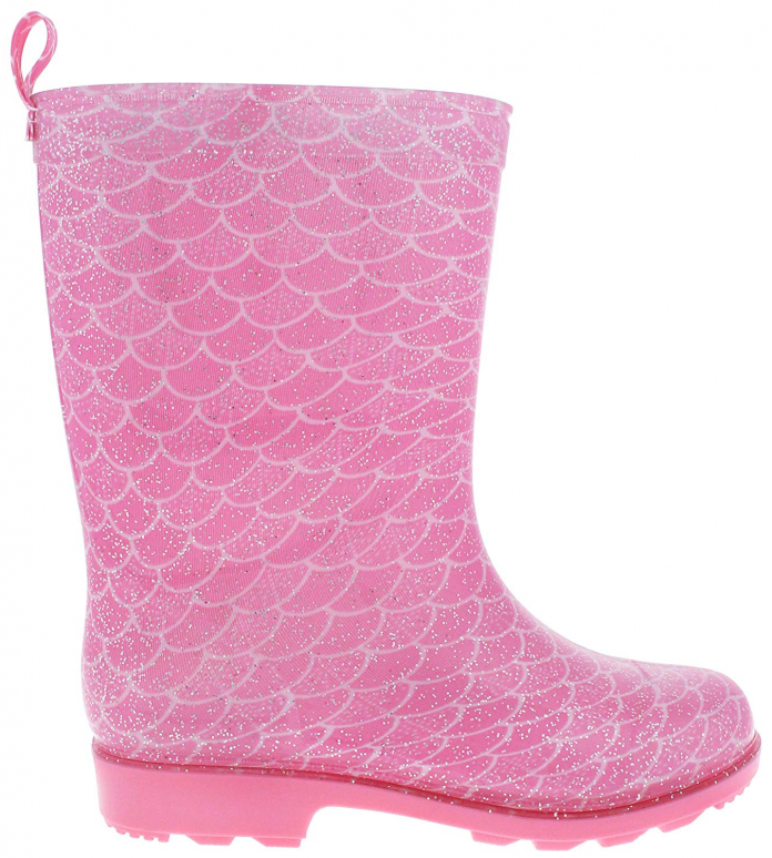 Capelli New York Jelly Rain Boots