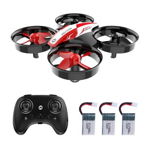 Holy Stone HS210 Mini Drone